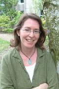 Didi Herman - Professor of Law but a Mistress of Vacuity