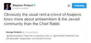 Pollard