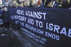 jews-against-military-aid-to-israel
