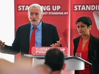 Free Speech on Israel network responds to Chakrabarti inquiry report