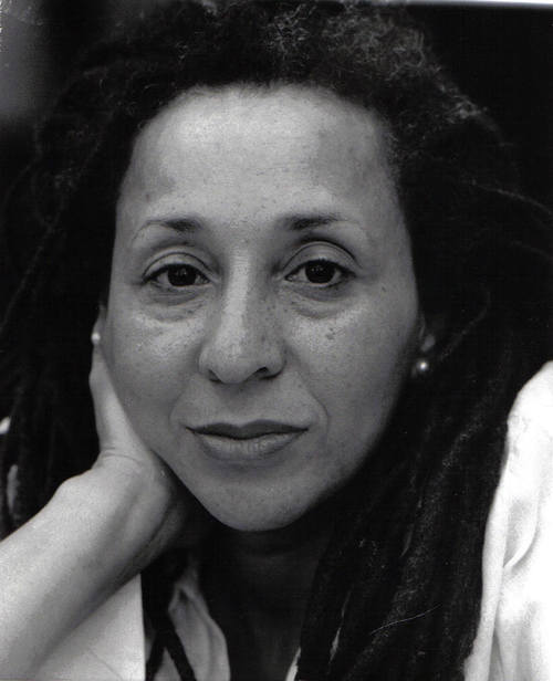 Black People Matter – Jackie Walker responds to the Chakrabarti Inquiry Report