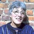 Marika Sherwood