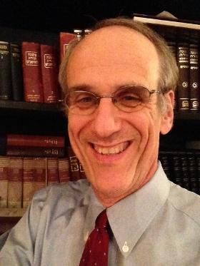 Jerry Haber
