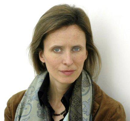 Orla Guerin